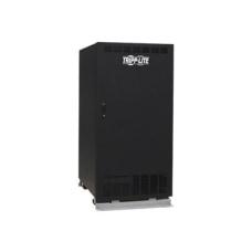 Tripp Lite BP240V500C External Battery Pack