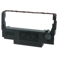 Porelon BR506 BlackRed Replacement Nylon Cash