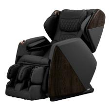 Osaki Pro Soho 4 D Massage