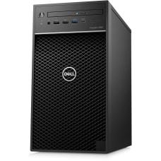 Dell Precision 3000 3650 Workstation Intel