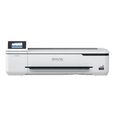 Epson SureColor T2170 24 large format