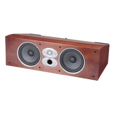 Polk Audio CSiA6 RTiA Series High
