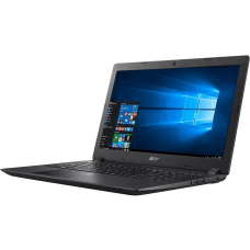 Acer Aspire 3 Refurbished Laptop 156
