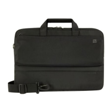 Tucano Dritta Notebook carrying case 17