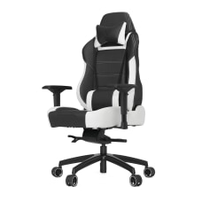 Vertagear Racing P Line PL6000 Gaming