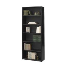 Safco Value Mate 80 6 Shelf