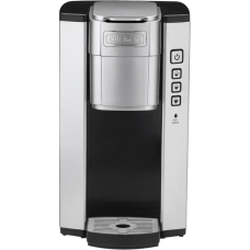 Cuisinart Single Serve Brewer 125 quart