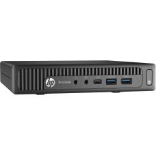 HP ProDesk 600 G2 Refurbished Desktop