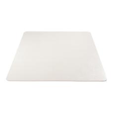 Deflecto SuperMat Anti Microbial Chair Mat