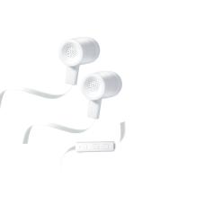 Bytech Wireless Bluetooth Earbuds White BYAUBE111WT