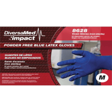 DiversaMed ProGuard High Risk EMS Exam