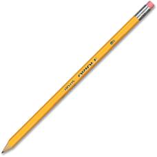 Dixon Oriole Pencil Presharpened HB Lead
