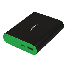 Uniden Portable Power Battery 6000 mAh