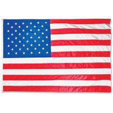 Adventus Corp Outdoor USNylon Flag 4