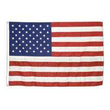 Valley Forge Outdoor Nylon US Flag