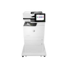 HP LaserJet M681 M681f Laser Multifunction