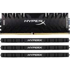 HyperX Predator DDR4 kit 32 GB