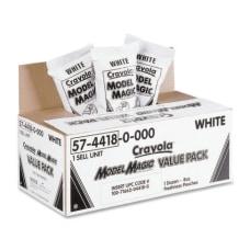 Crayola Model Magic 6 Lb Value