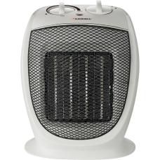 Lorell Ceramic Heater Ceramic 2 x