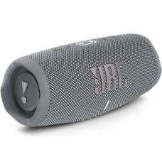 JBL CHARGE 5 Portable Waterproof Speaker