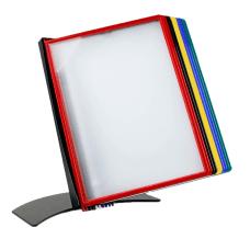 Tarifold EZD791 10 Panel Easy Load