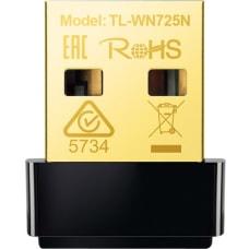 TP Link N150 Wireless Wi Fi