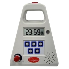 Cooper Atkins 24 Hour Electric Timer