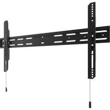 Kanto Wall Mount for Flat Panel
