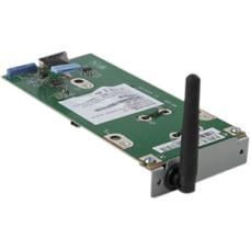 Lexmark MarkNet 8350 80211bgn Wireless Print
