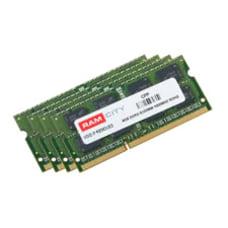 Lexmark DDR3 module 1 GB for