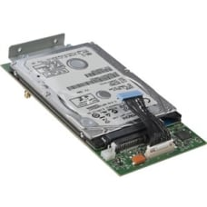 Lexmark 160 GB Hard Drive Internal