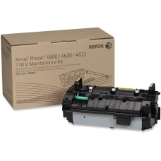 Xerox 115R00069 Maintenance Kit 150000 Pages