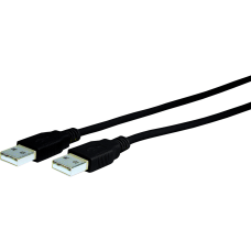 Comprehensive USB 20 A to A