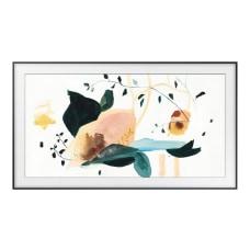 Samsung The Frame LS03 QN43LS03TAF 425