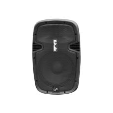 Pyle Pro PPHP1537UB 600W RMS Portable