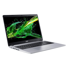 Acer Aspire 5 Refurbished Laptop 156