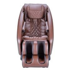 HoMedics HMC600 Massage Chair EspressoBlack