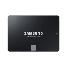 Samsung 860 EVO 500GB 25 Internal