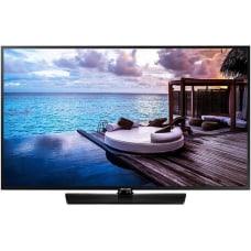 Samsung NJ678U HG55NJ678UF 55 LED LCD