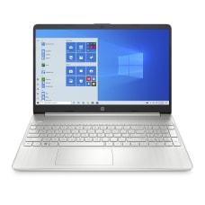 HP 15 ef1083od Laptop 156 Screen