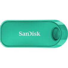 SanDisk Cruzer Snap USB Flash Drive