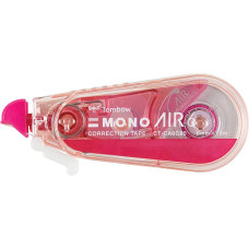 Tombow Mono Air 6 Correction Tape