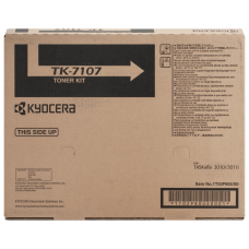 Kyocera Original Toner Cartridge 20000 Pages
