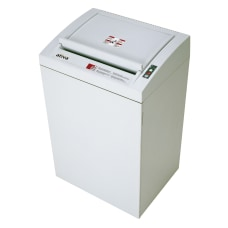 Ativa 9 Sheet High Security Shredder