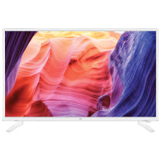 GPX TDE3274 32 LED HDTV With