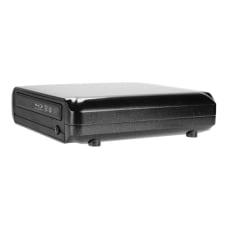 IOMagic 6x Blu ray Drive Double