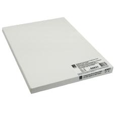 C Line Laser PrinterPlain Paper Copier