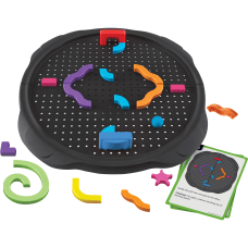 Learning Resources Create a Maze Skill