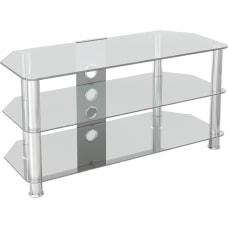 AVF SDC1000CMCC A Classic Corner Glass