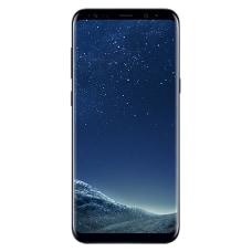 Samsung Galaxy S8 G955F Cell Phone